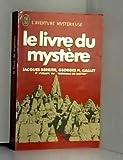 le livre du mystère
