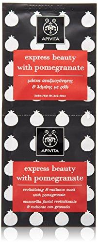 apivita-express-beauty-revitalizing-radiance-mask-with-pomegranate-2x8ml
