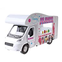 Toi-Toys Welly Ice Cream Farmer 12 cm