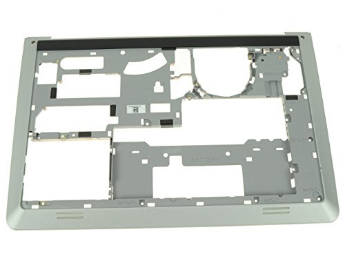 NEW DELL INSPIRON 15 5547 BOTTOM BASE COVER ASSEMBLY 06WV6 006WV6