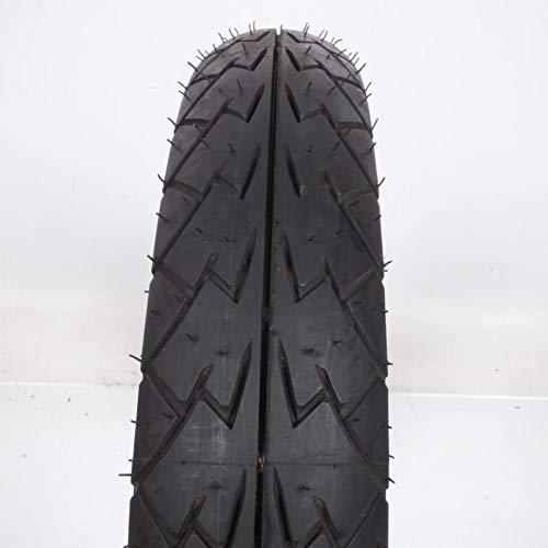 Dunlop - Pneu Toutes Saisons 90/80 R17 46P