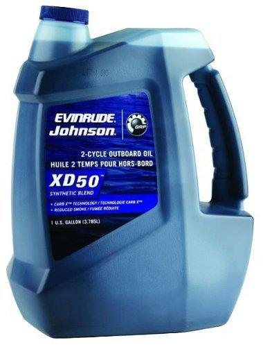 evinrude-johnson-0764354-e-tec-xd-50-2-cycle-outboard-motor-oil-by-evinrude-johnson