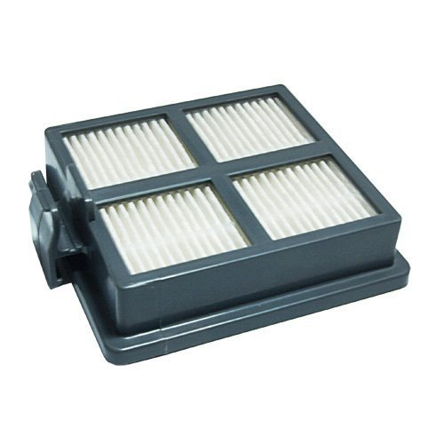 UV Ultra Vac Accessory: Replacement Air Filter for UV Ultra Vac Easy to Install by UV Ultra Vac -