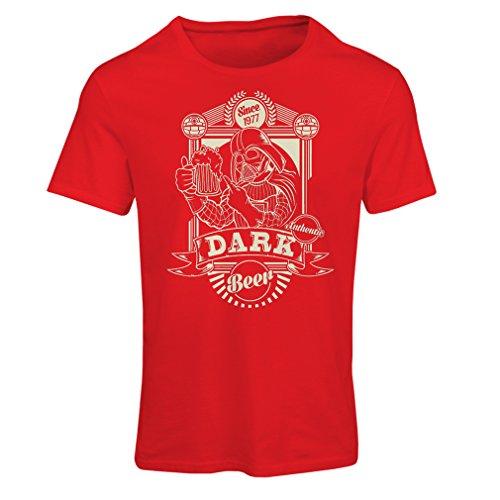 n4346f-camiseta-mujer-cerveza-oscura-large-rojo-multicolor