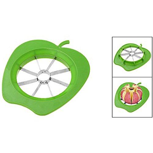 apple-fruit-easy-peeler-slicer-cutter-corer-cutter