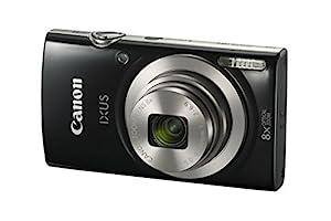 di Canon Italia(4)Acquista: EUR 119,00EUR 101,9910 nuovo e usatodaEUR 95,72