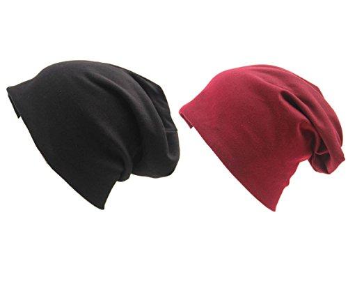 siglo-star-mujeres-hombres-elastico-algodon-patron-hip-hop-gorro-al-aire-libre-sombrero-cap-cubs1194