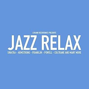 relax: Jazz Relax