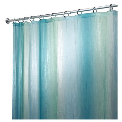 interdesign-ombre-fabric-shower-curtain-183-x-183-cm-blue-green