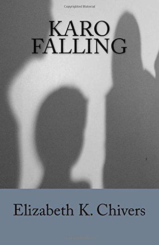 karo-falling