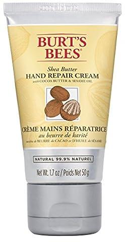 Burt's Bees Shea Butter Hand Repair cream, 50g