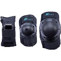 K2 Damen Prime Wrist Guard M Pad Set
