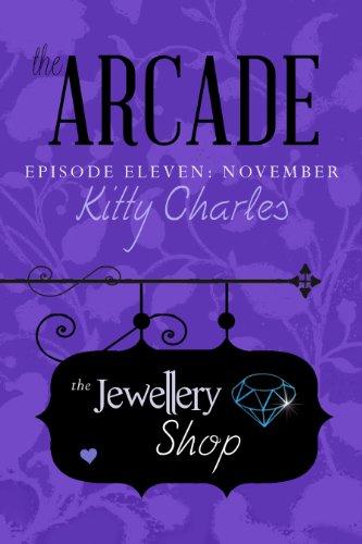 the-arcade-episode-11-november-the-jewellery-shop