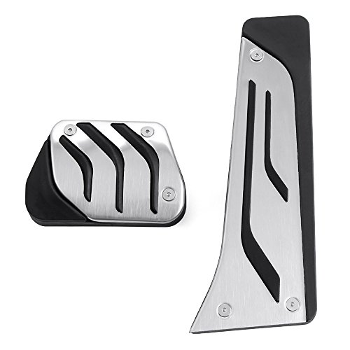 no-drill-anti-slip-at-fuel-gas-brake-pedal-cover-for-bmw-1-3-5-7-series-x3-x5-z4