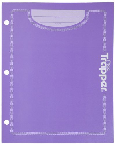 mead-trapper-keeper-2-pocket-folder-purple-72189-by-mead