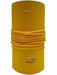 HAD Écharpe multifonction adultes Sun Protector taille unique