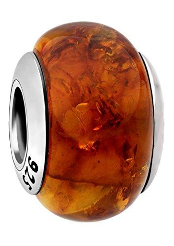 nenalina-ambra-ciondolo-in-argento-sterling-925-per-braccialetti-pandora-collezione-001