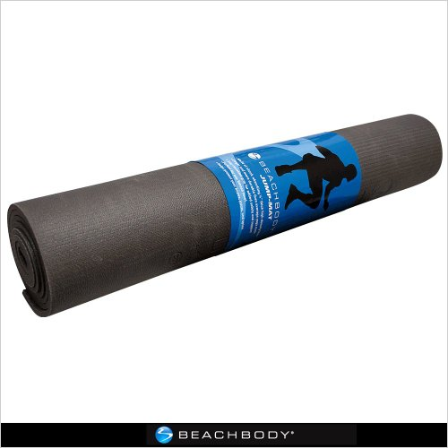 Pro-Grade Plyometric Jump Mat for INSANITY, P90X, P90X2, for sale  Delivered anywhere in UK