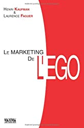 MARKETING DE L EGO