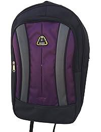Laptop Bag, School Bag, College, Bag, Bags, Travel Bag, Boys Bag, Girls Bag, Coaching Bag, Waterproof Bag, Backpack - B077VHBCG9
