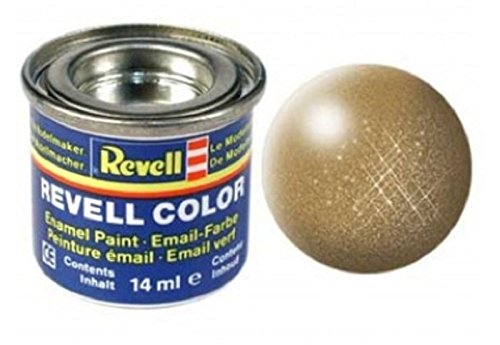 revell-14ml-email-color-enamel-paint-brass-metallic-finish