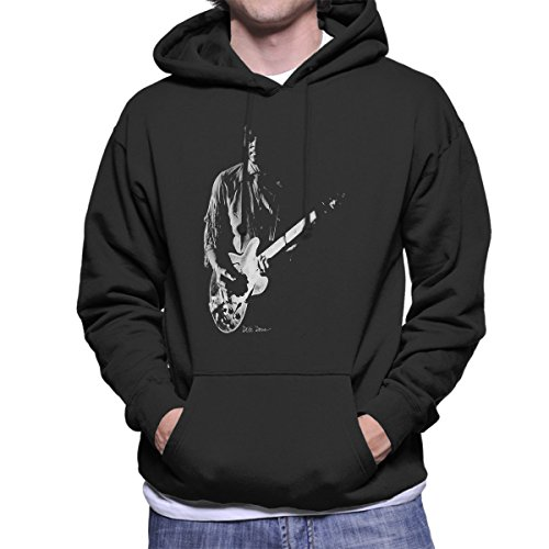 chuck-berry-imperial-college-london-1973-mens-hooded-sweatshirt