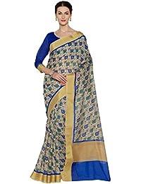Indische kleider online bestellen