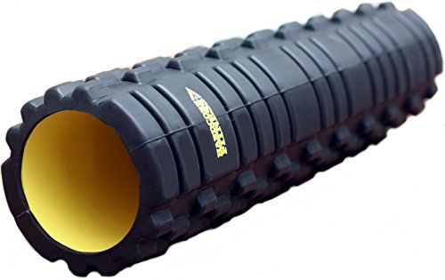 hardcore-xl-double-length-foam-roller-get-fast-relief-from-the-pain-of-sore-tight-muscles-in-your-up