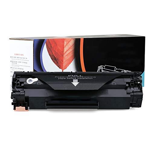 GYBN Kompatible Tonerkartusche für HP Laserjet Por MFP M226dw 226dn 202n, CC388A m1136 p1008 1007 m1213 1216