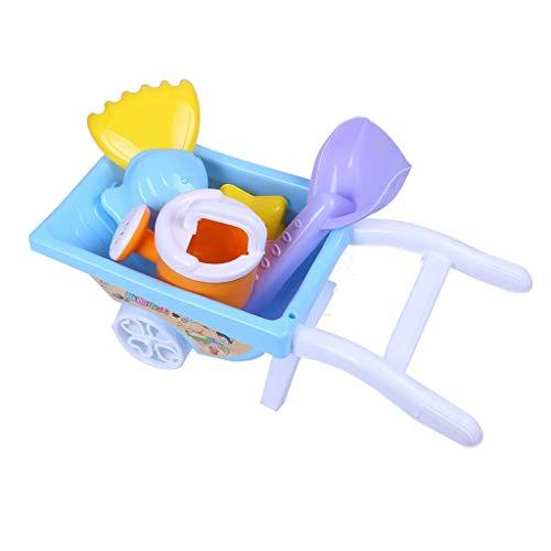 Auto-Modell Plüsch Bildung Squishy Spielzeug aufblasbares Spielzeug im Freien Spielzeug,Kinder Strand Sand Warenkorb Spielzeug Set Pädagogisches Spielzeug Für Kinder Spaß Wasser Werkzeuge Geschenk