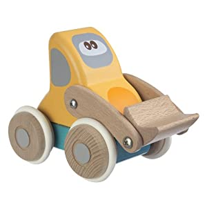 Chicco - Juguete para bebé y Primera Infancia (5134)