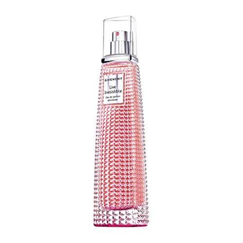 givenchy-live-irresistible-delicieuse-75-ml-eau-de-parfum-edp-spray