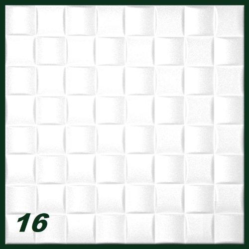 10-m2-ceiling-plates-polystyrene-plates-piece-cover-decor-plate-50x50cm-no-16