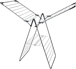 Addis Large X Wing Airer