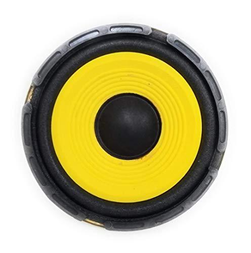 "FREDO 5"" AutoGrade/Guitar Cabinet/Sound Box/Speaker/Tweeter 8 Ohms/ 60 Watts"