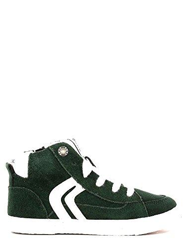 Geox Jr Kiwi Boy, Sneaker Bambino nd