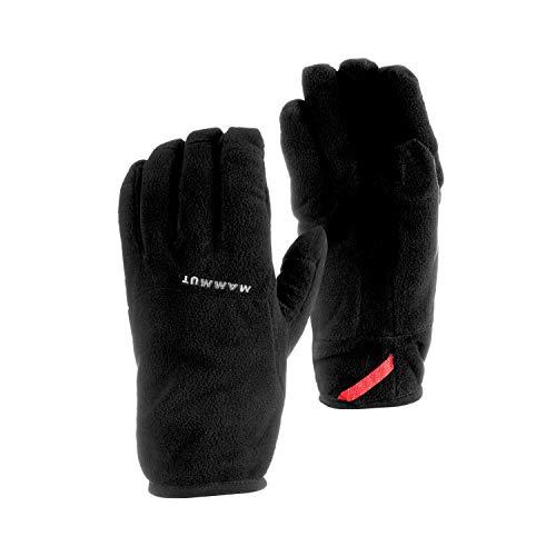 Mammut Fleece Glove