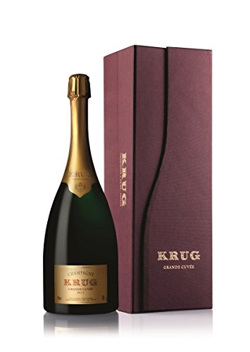 krug-grande-cuve-brut-in-gp-champagner-12-15l-magnum-flasche