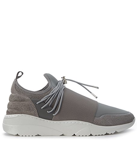 SNEAKER RUNNER 3.0 LOW FUSE - 43. by filling pieces 0a030fdd443