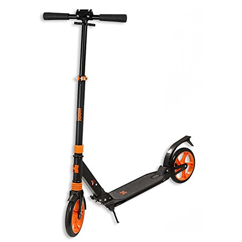 worx-gold-coast-suspension-200-mm-scooter