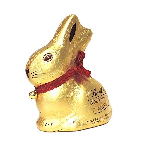 lindt-gold-bunny-milk-chocolate-500-g
