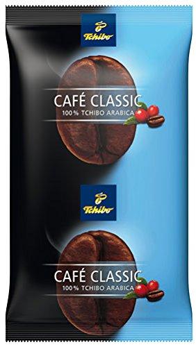 tchibo-cafe-classic-mild-ground-500g