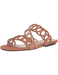 cdebb1b23c Amazon.in: Beige - Floaters & Outdoor Sandals / Women's Shoes: Shoes ...