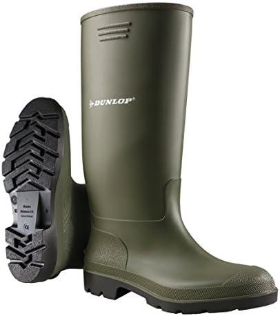 Dunlop Protective Unisex Adulto Dunlop Pricemastor Botas De Agua