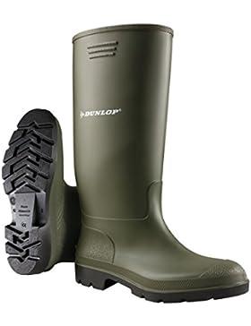 Grisport Dunlop Budget Welly, Zapatillas de Deporte Exterior Unisex Adulto