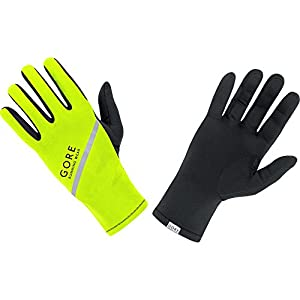 GORE WEAR Handschuhe Essential Light