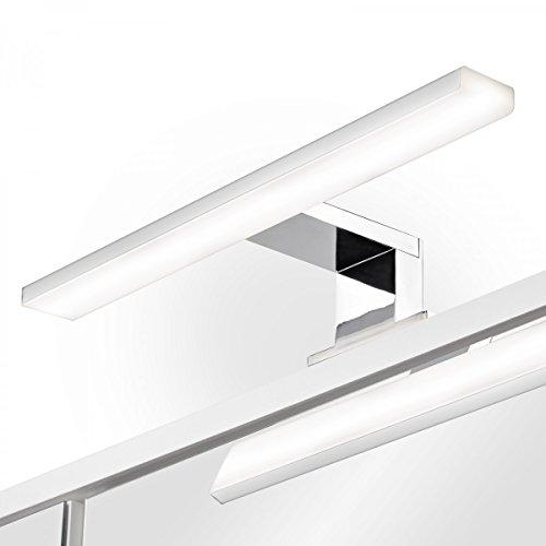 Galdem Spiegelschrank 60 cm - 5