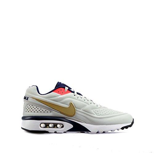 Mehrfarbig Herren Turnschuhe Nike 003 844967 xIwzO44B