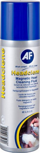 af-international-hce250-nettoyant-pour-tetes-dimpression-250-ml