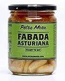Petra Mora - Fabada asturiana gourmet 445 g